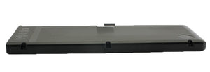 "Apple Macbook Pro 15"" (mid 2012+Late 2011+Early 2011)A1286 (8,2+9,1)Battery Model A1382 10.95v 77.5W  with tools"