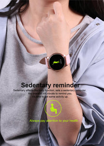 Best n Top Sport Fitness Passometer Tracker Band Location Reminder , Heart Rate , Sleep Tracker, Message Reminder  Fitness Bracelet SmartWatch