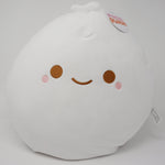 Lil B Dumpling Super Mochi Plush - SMOKO