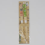 Bamboo Chopsticks Set of 2 - My Neighbor Totoro