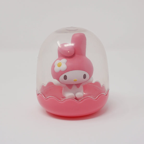 My Melody Jewelry Stand Capsule - Sanrio Characters