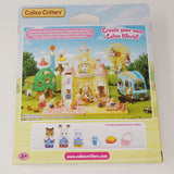 Nursery Friends Set - Calico Critters