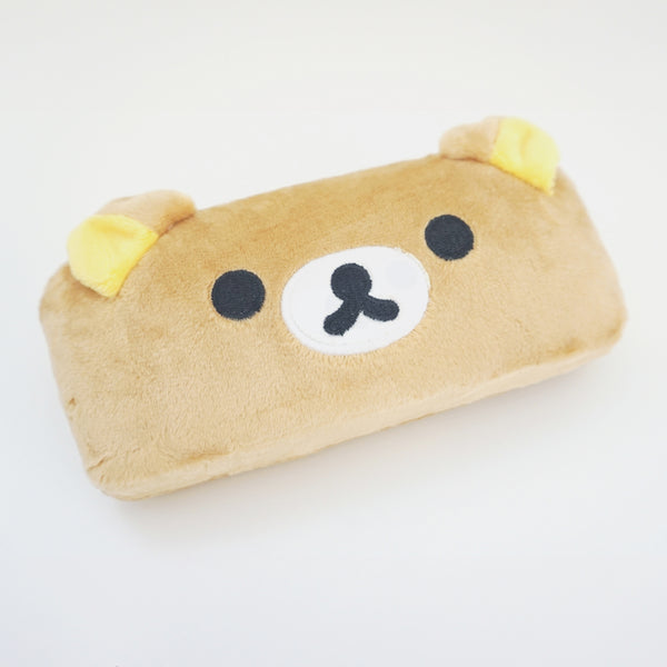 Rilakkuma Glasses Case
