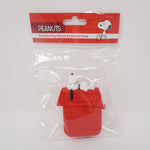 Snoopy Dog House Airpod Case - Peanuts SMOKO