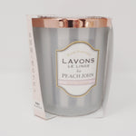 Room Fragrance Secret Blossom - LAVONS Peach John Limited
