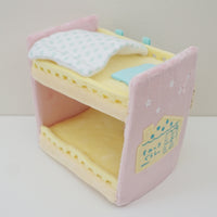 bunk bed for sumikko gurashi