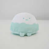Yama Small Tenori Plush (Secondhand, Like New)