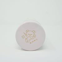 Rilakkuma Tea Caddy