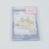 Sumikkogurashi Travel Mini Mirror