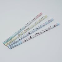 Hamipa Pencil Set
