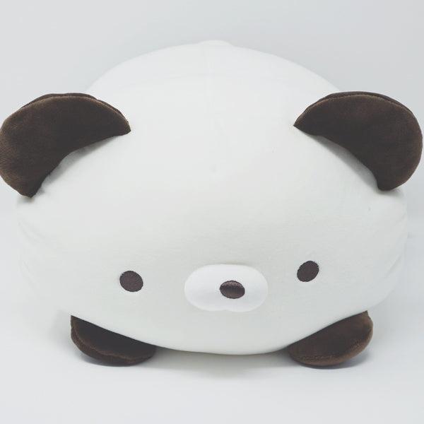 Hamipa Big Plush