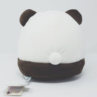 Hamipa Plush (Medium)