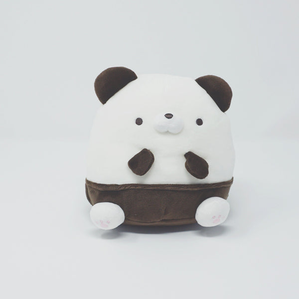 Hamipa Plush (Small)