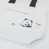 Hamipa Mini Tote Bag