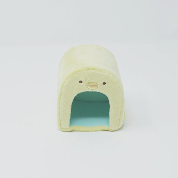Penguin Mini House - Sumikkogurashi Collection
