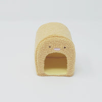 Tonkatsu Mini House - Sumikkogurashi Collection