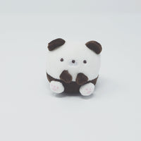 Hamipa Tenori Plush - Sitting (Eyes Open)