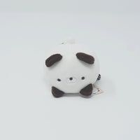 Hamipa Tenori Plush - Lying Down (Eyes Open)