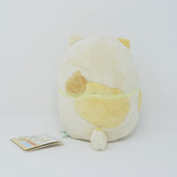Neko Siblings - Sumikkogurashi Neko Cat Plush