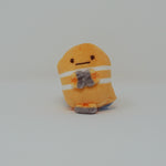 Clownfish Tenori Plush - Sumikko Sea