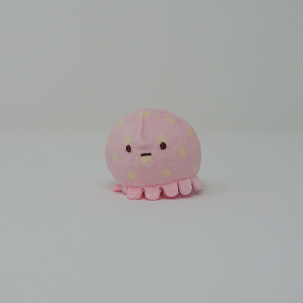Jellyfish Tenori Plush - Sumikko Sea (Secondhand)
