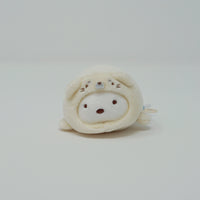 Shirokuma Tenori Plush - Sumikko Sea