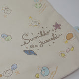 Tote Bag - Sumikko Sea