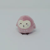 Owl Small Tenori Plush