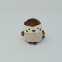 Sparrow Small Tenori Plush