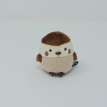 Sparrow Small Tenori Plush (Secondhand)