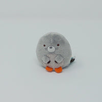 Mole Small Tenori Plush