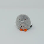 Mole Small Tenori Plush (Secondhand)