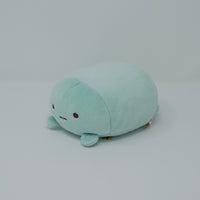Blue Tapioca Stacking Mochi Plush - Sumikko Tapioca Theme