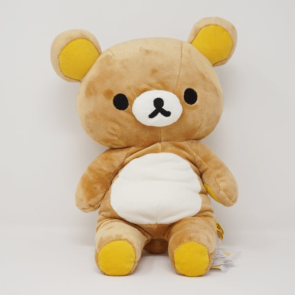 Rilakkuma Medium Plush