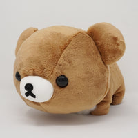 Chairoikoguma Walking Medium Plush