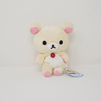 Korilakkuma (Small) Plush