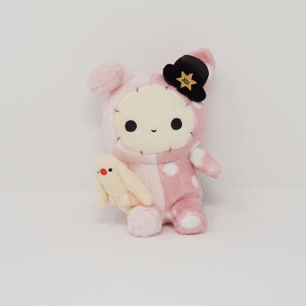 2018 Shappo Standard Plush