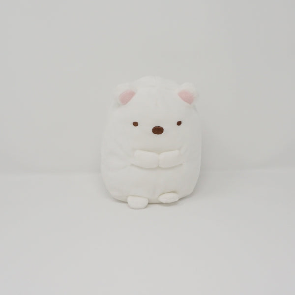 Shirokuma Plush