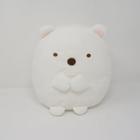 Shirokuma (M) Plush