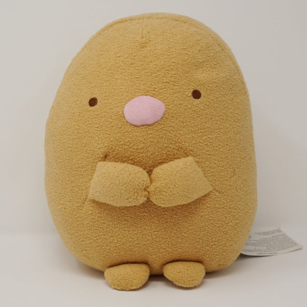 Tonkatsu Medium Licensed Plush