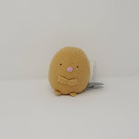 Tonkatsu Small Licensed Plush