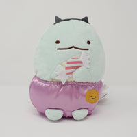 2018 Tokage with Halloween Candy Plush - Halloween Prize Toy Plush