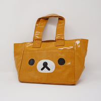 Lunch Bag  - Rilakkuma