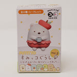 Sumikkogurashi Tokage's House Theme Blind Box (Putitto Vol. 3)