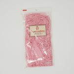 Pink Gift Packing Cushion Crinkle Paper