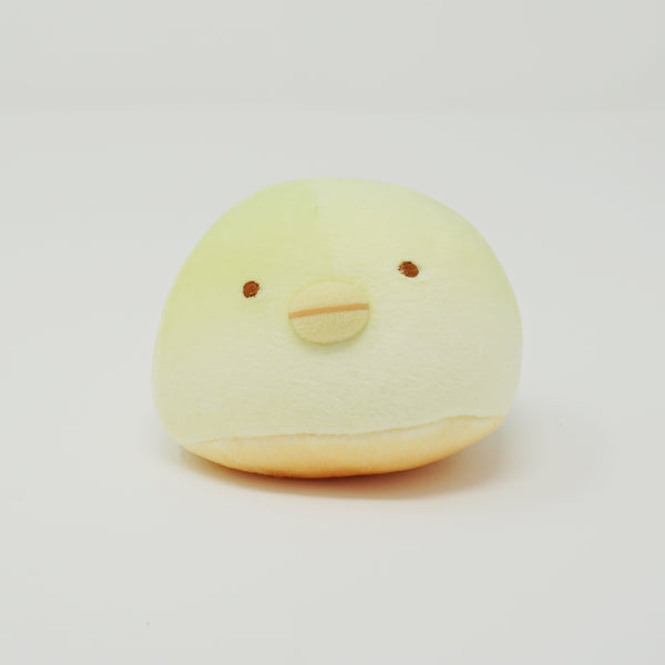 Penguin? Mochi Mochi Melon Pan Plush - Sumikko Bakery Class Theme