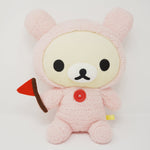 Rabbit Korilakkuma XL Plush