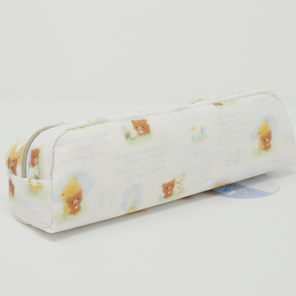 Pen Pouch - Chairoikoguma's Starry Night -  Rilakkuma