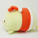 Santa Penguin? Big Plush - Sumikkogurashi Christmas