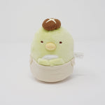 Penguin? Prize Plush - Hot Pot Nabe Sumikkogurashi